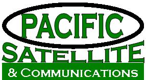 Pacific Satellite and Communicaitons
